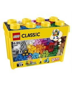 LEGO® Classic 10698 Velký kreativní box