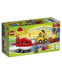 LEGO®DUPLO® 10590 Letiště