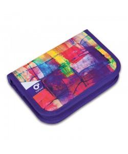 Školní pouzdro Topgal CHI 755 I - Purple