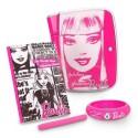 Barbie deníček T6901