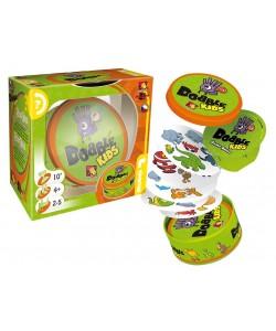 Společenská hra Dobble Kids - ADC