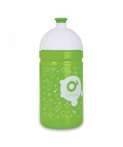 Lahev na pití - TOP 151 E - Green