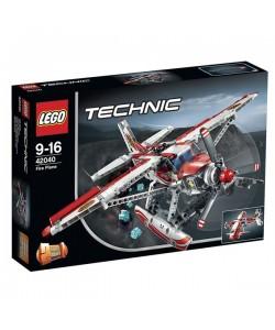 LEGO®Technic 42040 Požární letoun