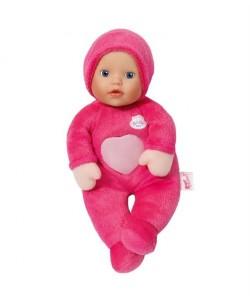 My Little BABY BORN panenka svítící ve tmě, 30cm