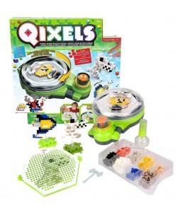 QIXELS Turbo sušička