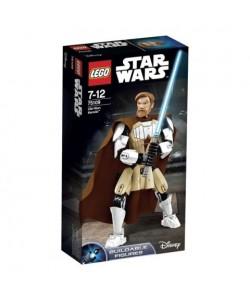 LEGO® Star Wars 75109 Obi-wan Kenobi