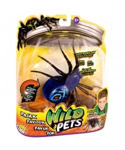 COBI Wild Pets Pavouk Chiller