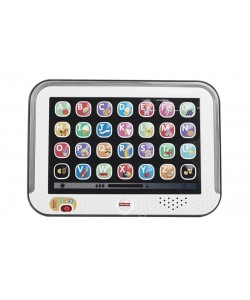 Fisher Price Smart Stagest tablet CZ