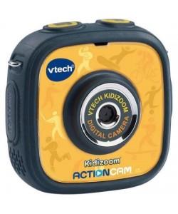 Vtech Kidizoom Action Cam Videokamera