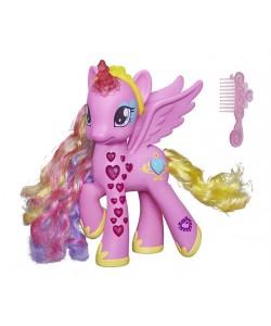 My Little Pony CMM Ultimate princess Cadance