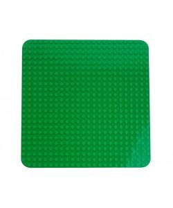 LEGO® DUPLO® 2304 Velká podložka na stavění 2-5