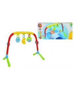 Simba Toys Dětská hrazdička