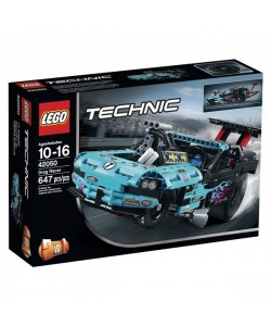 LEGO® Technic 42050 Dragster