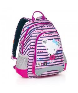 Dětský batoh Topgal CHI 838 H - Pink