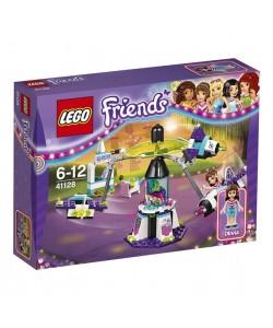 LEGO® Friends 41128 Vesmírná atrakce v zábav.parku