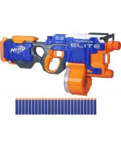 NERF Elite Hyper- Fire