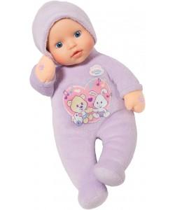 BABY born First Love s písničkou