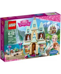 LEGO® Princezny 41068 Oslava na hradě Arendelle