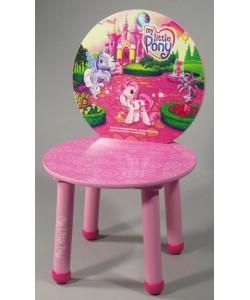 MLP nábytek - Křesílko ( židlička )