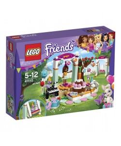 LEGO® Friends 41110 Narozeninová oslava