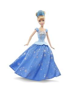 Disney Popelka s kolovou sukní