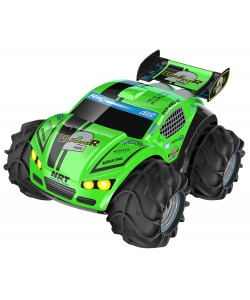 RC auto NIKKO VaporizR 2 Neon zelený
