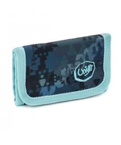 Peněženka Topgal CHI 860 D - Blue