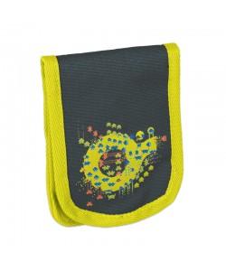 Kapsička na krk Topgal CHI 667 E - Green
