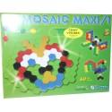 Vista Mozaika Maxi