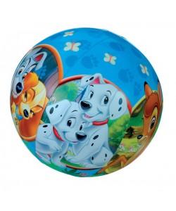 Nafukovací míč Disney 61cm od 3 let