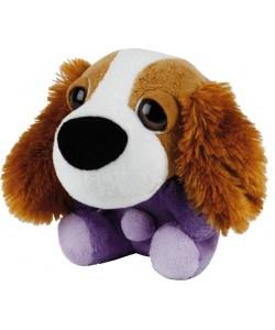 The Dog baby 15 cm - Kokršpaněl