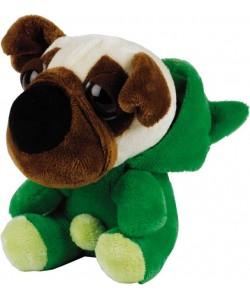 The Dog baby 15 cm - Mopsík