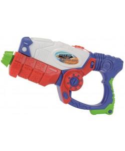 Simba Vodní pistole pumpovací
