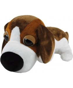 The Dog 15 cm - Bígl