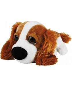 The Dog 15 cm - Kokršpaněl