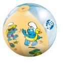Mondo Nafukovací míč Šmoulové 50 cm