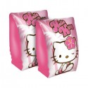 Naukovací rukávky Hello Kitty 25x15 cm