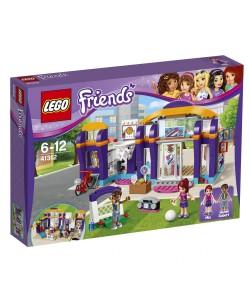 LEGO® Friends 41312 Sportovní centrum v Heartlake