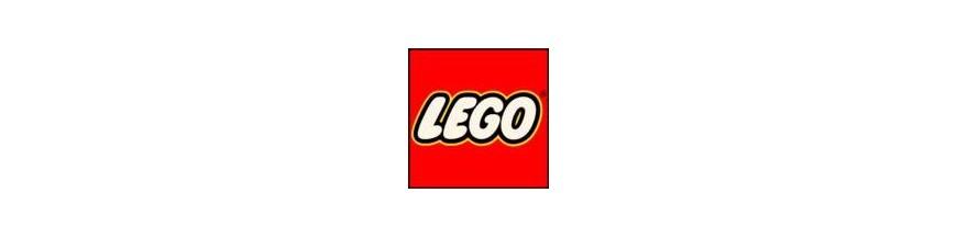 LEGO® stavebnice