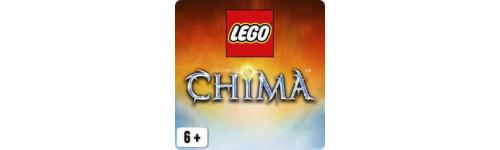 Chima