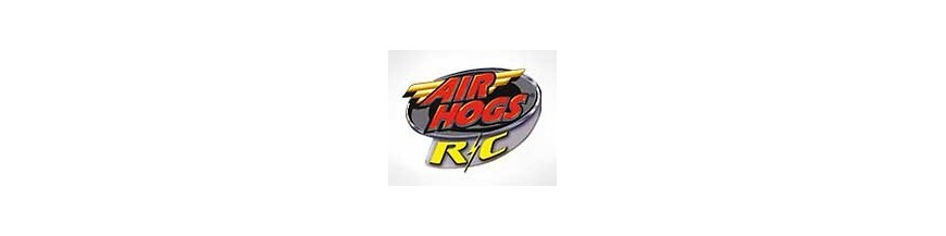 COBI Air Hogs