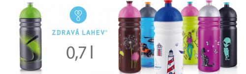 Zdravá lahev® 0,7l