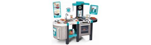 Kuchyňka a domácnost
