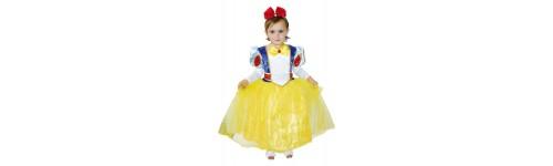 *Karnevalové kostýmy*